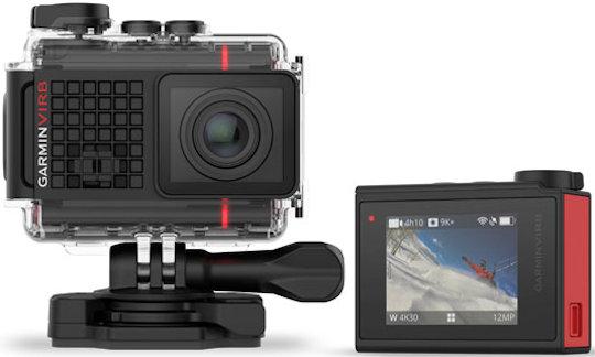 Garmin Virb Ultra 30 HD 4K main