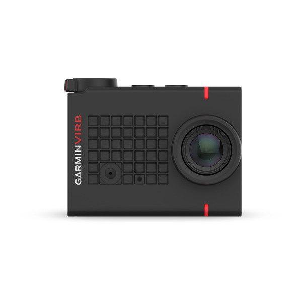 Garmin Virb Ultra 30 HD 4K without case