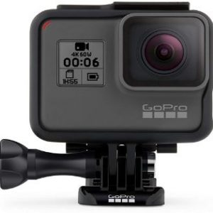gopro hero 6 black main