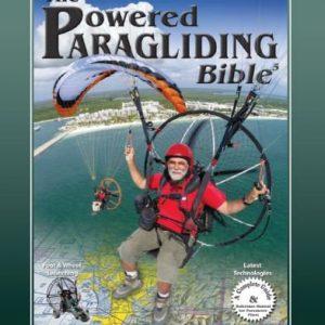 PPG Bible main