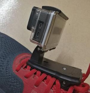 foot mount 2