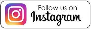 paramotor planet instagram