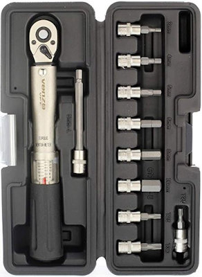 venzo torque wrench