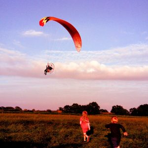 paramotor planet home page blog posts