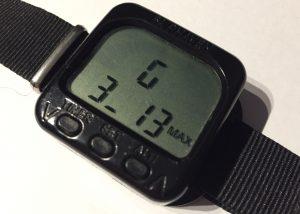 fairhaven micro alti variometer review g meter