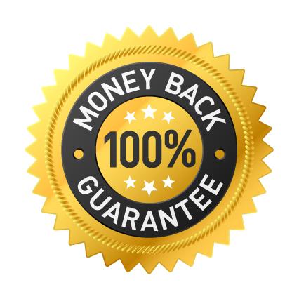 paramotor ppg book guarantee