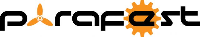 parafest 2019