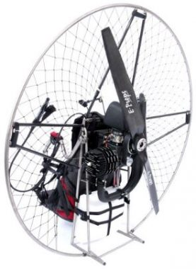 paramotor comparison air conception nitro 200