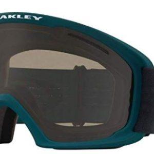 paramotor goggles