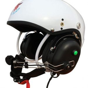 gadek paramotor helmet