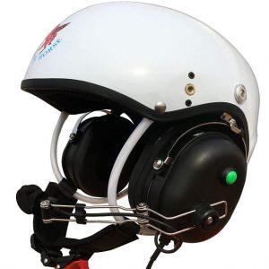 gadek paramotor helmet HOME
