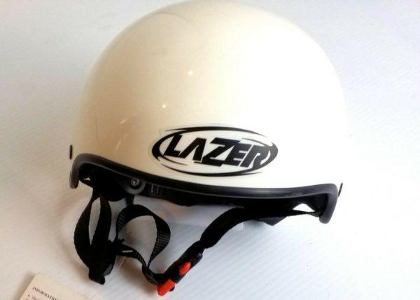 lazer paramotor helmet 2