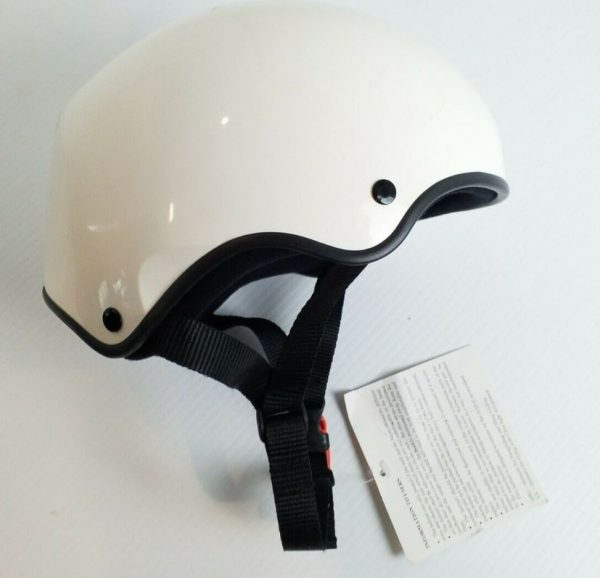lazer paramotor helmet 3