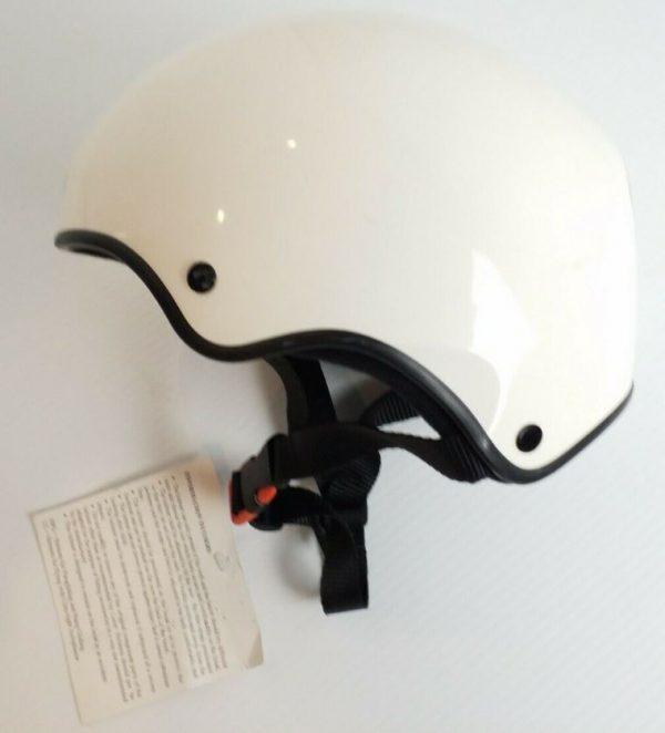 lazer paramotor helmet