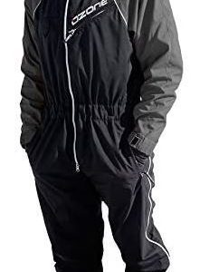 ozone flight suit