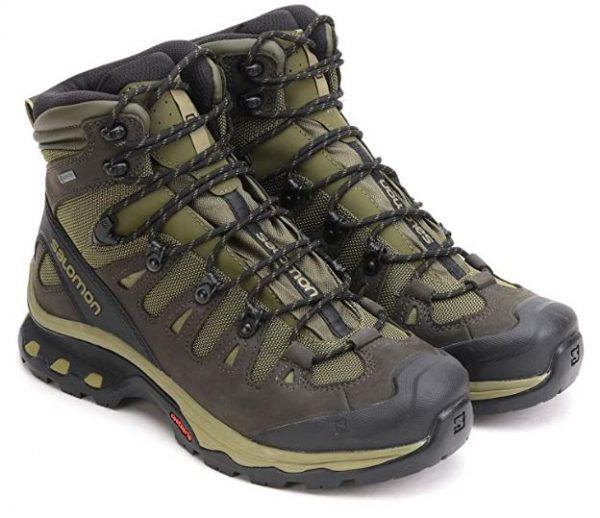 paramotor boots 3