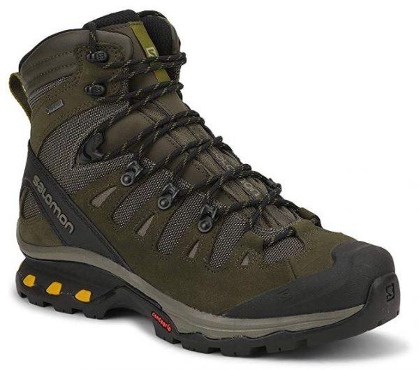 paramotor boots 4