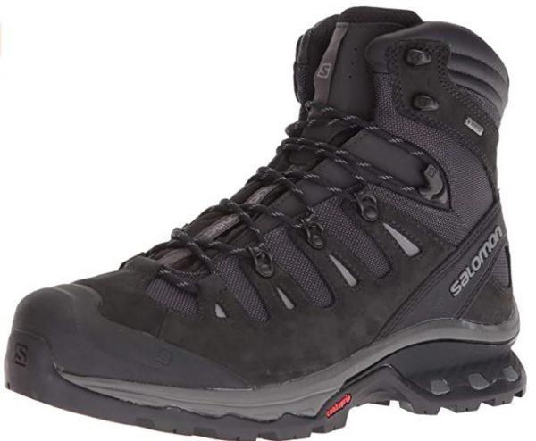 paramotor boots 5