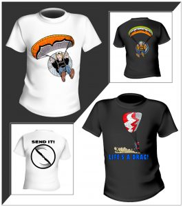 paramotor planet t shirt link