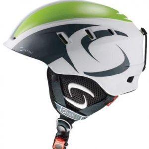 supair helmet 2